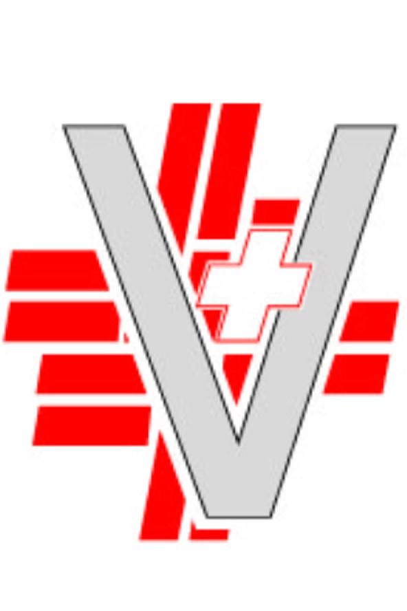 logo-ufgv