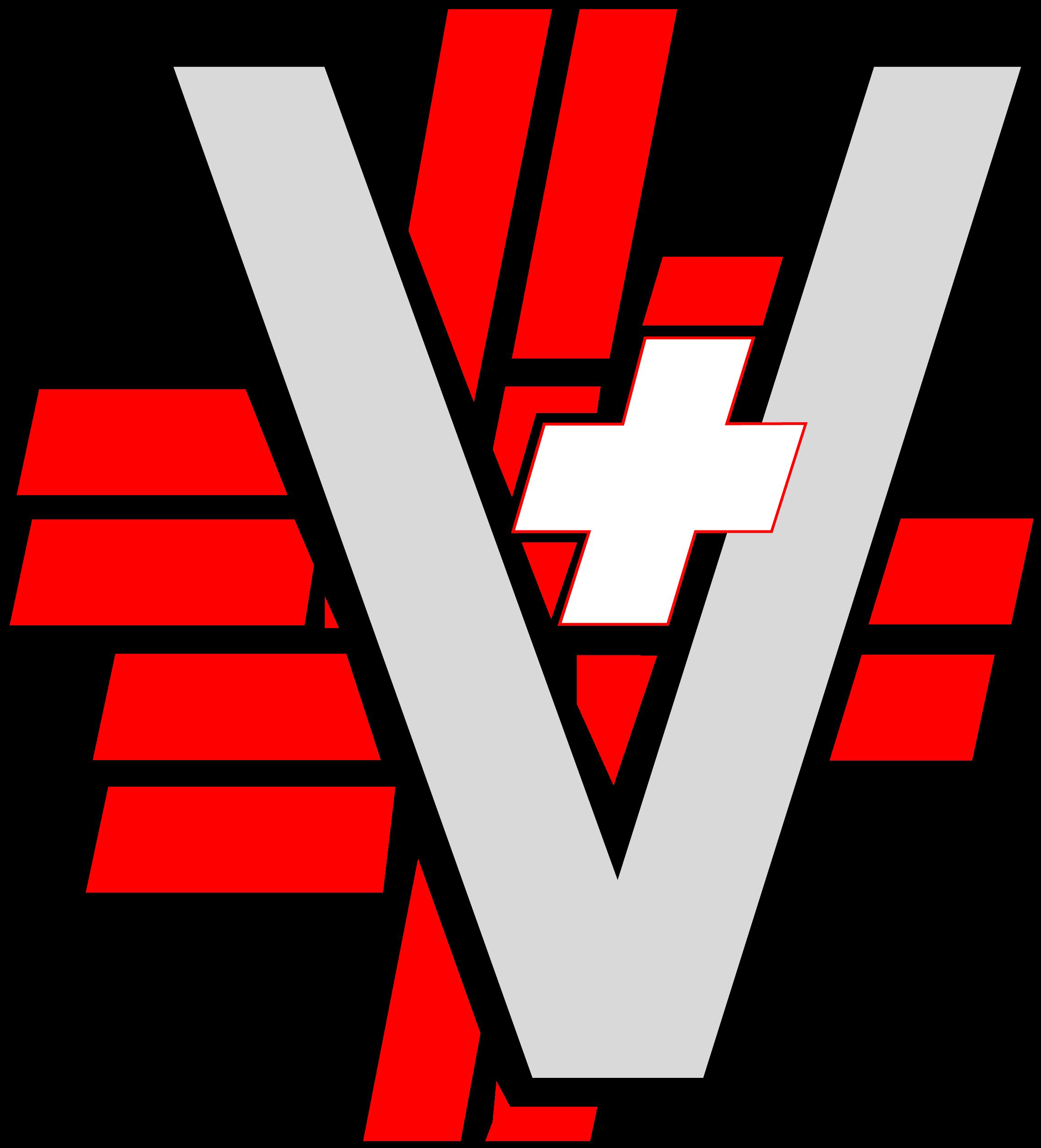 logo_site_veterans